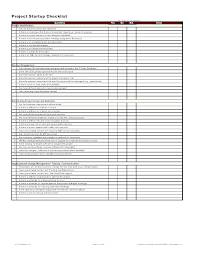Task List Template Excel Spreadsheet Project Management Checklist Plate Excel Spreadsheet Google