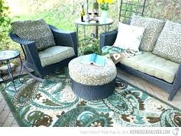 full size of indoor outdoor rug on wood deck rugs porch carpet for balcony green patio