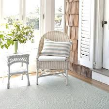 dash and albert outdoor rugs dash and diamond light blue ivory indoor outdoor rug dash and