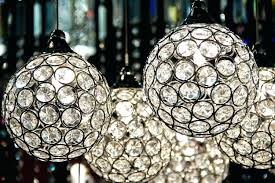 shocking hanging mini pendant lights impressive contemporary hanging lamp shades and crystal mini pendant round throughout