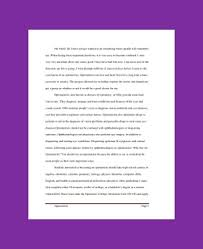 observation essay example com cite essay