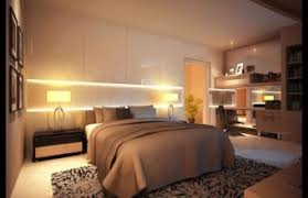 bedroom modern luxury. 13 Modern Luxury Bedroom Designing Ideas