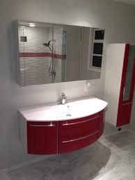 custom bathroom vanities by bauformat made in usacontemporary bathroom los angeles
