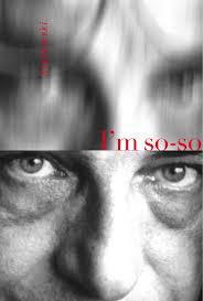 Krzysztof Kieślowski - I'm so-so | Kieślowski, Krzysztof kieslowski, Movies  worth watching
