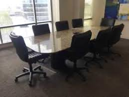 Ebay office furniture used Herman Miller Image Is Loading Usedofficefurnitureusedconferenceroomtables Ebay Used Office Furniture Used Conference Room Tables Ebay