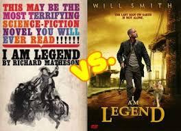 i am legend essay essay review i am legend english and stuff i am special essay essayi am special essays