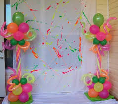 Small Picture Best 20 80s party ideas on Pinterest 80s party themes 80s