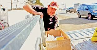 Homeless support group ramping up drive for donations this weekend | Dawson  Creek Mirror