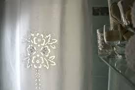 Tende per finestra piccola: tenda bagno ikea bagni aina teli