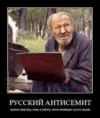 АТО в Донецке: бои в городе продолжаются, а дончане прячутся от пуль по домам - Цензор.НЕТ 9863