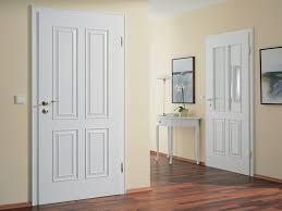 modern white interior door. White Bedroom Doors Six Panel Glass With Modern Interior Door