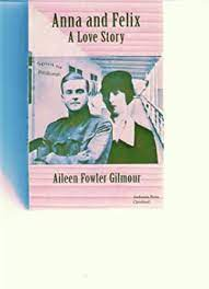 Anna and Felix, A Love Story - Kindle edition by Gilmour, Aileen. Romance  Kindle eBooks @ Amazon.com.