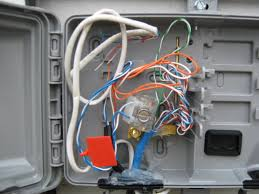 u verse install doesn't work at&t community at&t nid wiring diagram Att Nid Wiring Diagram #14