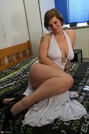 Nude Hispanic Woman Straddling Nude Caucasian Stock Photo             Bestofsexpics com