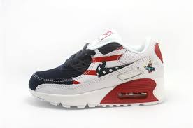 office nike wmns air. Nike Air Max Singapore Outlet Office Wmns C