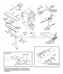 simplicity sunstar wiring diagram wiring diagram and hernes simplicity riding mower wiring diagrams image