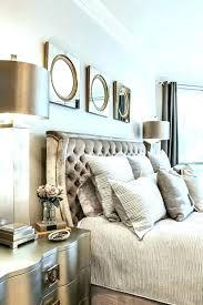 black white and gold bedroom decor ideas – jiotvapp.club