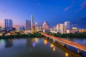 6 reasons why austin texas is the best