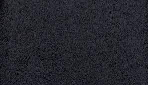 soft fabric texture seamless. Plain Soft Simple Fabric Texture Throughout Soft Fabric Texture Seamless O
