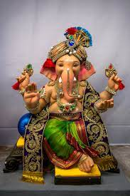 God Krishna Pictures