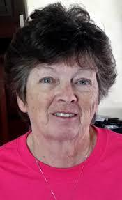 Patricia Smith | Obituary | Kokomo Tribune