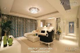 hanging lights for living room creative of designer ceiling lights for living room creative of living