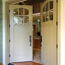 exterior house doors. View More Bungalow Series Exterior House Doors