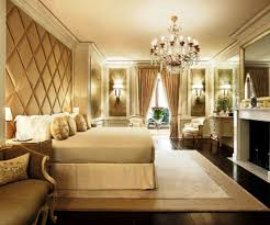 Top 40 Ultra Luxury Bedrooms That Are Going To Fascinate You Amazing Luxury Bedrooms Interior Design Collection