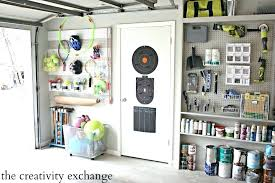 garage pegboard pegboard garage wall garage pegboard storage for outdoor toys pegboard garage wall ideas garage