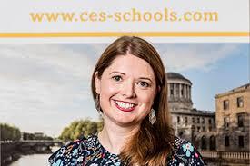 Dublin Team   English Teachers in Dublin   CES