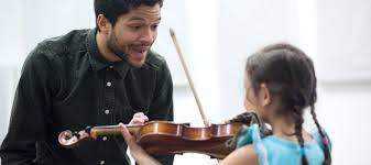 Poems about instrument at the world's largest poetry site. 10 Great Music Programs For Kids In Nyc Mommy Nearest