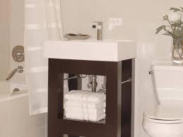 bathroom mirrored bathroom cabinet free standing bathroom storage floor standing bathroom cupboard deep mirrored bathroom cabinet