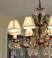 crystal lamp shade chandelier chandelier light shade chandelier light shade awesome crystal sputnik