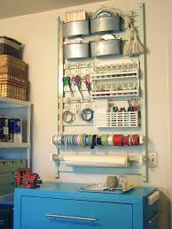 arts crafts home office. contemporary crafts crafttoolstation in arts crafts home office