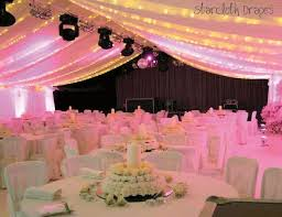 cheap wedding lighting ideas. When You Planning A Wedding, It Sounds Making Fantastic And Glamour Decorations Lighting. Off Course, With Wedding Lights Ambiance, Brill. Cheap Lighting Ideas I
