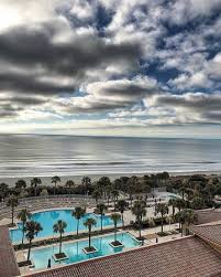 myrtle beach marriott resort spa at grande dunes updated 2018 reviews parison and 969 photos sc tripadvisor