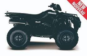 2018 suzuki king quad 750 review. exellent king variation and 2018 suzuki king quad 750 review