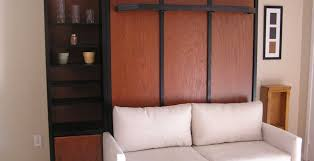 Electric Murphy Bed Unusual Image Of Futon Bunk Bed Ikea Snapshot Of Gray Sleigh Bed