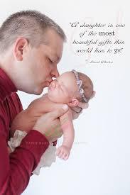 Beautiful Baby Quote Best of Newborn Baby Quotes On QuotesTopics
