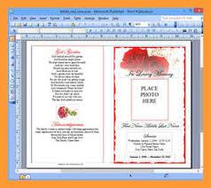 Microsoft Templates For Publisher 12 13 Microsoft Office Book Templates Aikenexplorer Com