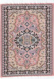 large persian rugs large persian rugs for uk