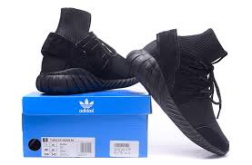 adidas shoes high tops blue and black. adidas shoes men high tops 2017 blue and black