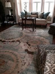 custom cool rugs sag harbor custom kitchen cabinets s custom kitchen cabinets s rex ray rugs s