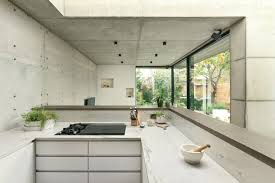 bright kitchen lighting. Spotlights Offer A Practical Solution To Kitchen Lighting And, When Fitted With Dimmers, Can Instantly Change The Atmosphere From Bright And Functional