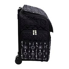 Brother Sewing Machine Bag