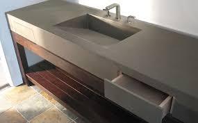 ada compliant bathroom sinks and vanities bathroom concrete sink including exciting decorations