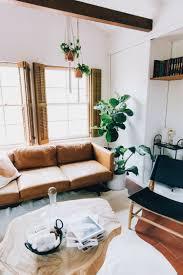 furniture design ideas images. Interior Decorating Inspiration Of Furniture Best Designs Decor Color Ideas Design Images B