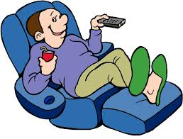recliner chairs clip art. Brilliant Recliner To Recliner Chairs Clip Art L
