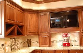basement remodeling columbus ohio. Custom Cabinets And Wet Bar Columbus Ohio Basement Remodeling