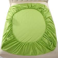deep pocket fitted sheet queen bed linen extraordinary fitted sheet queen size fitted sheet